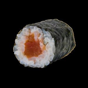 Makki de Atún