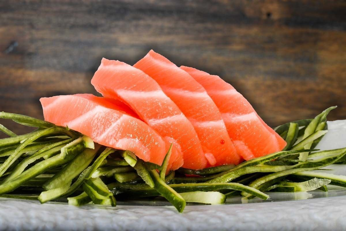 catering-sushi-tenerife