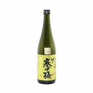 comprar sake en tenerife