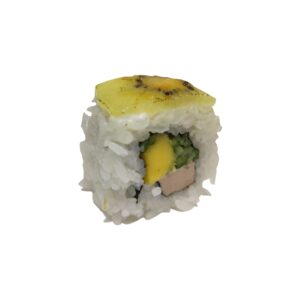 uramaki foie